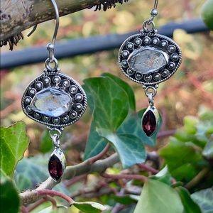 Robin's Nest Jewels